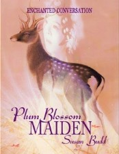 Plum Blossom Maiden- small