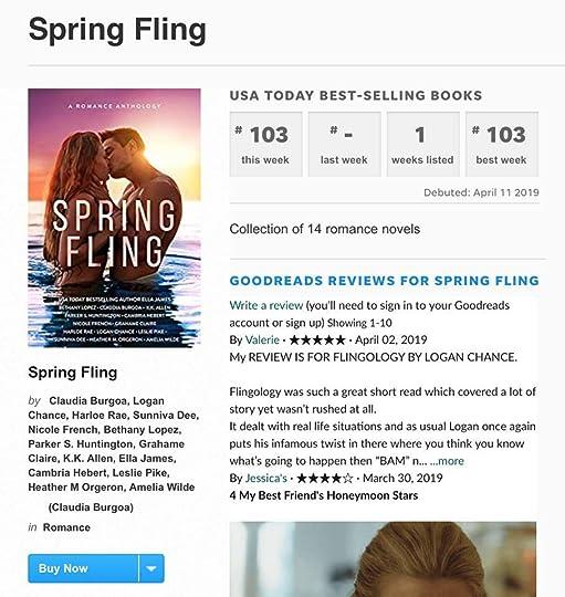 Spring-Fling-USA-TODAY-screen-shot