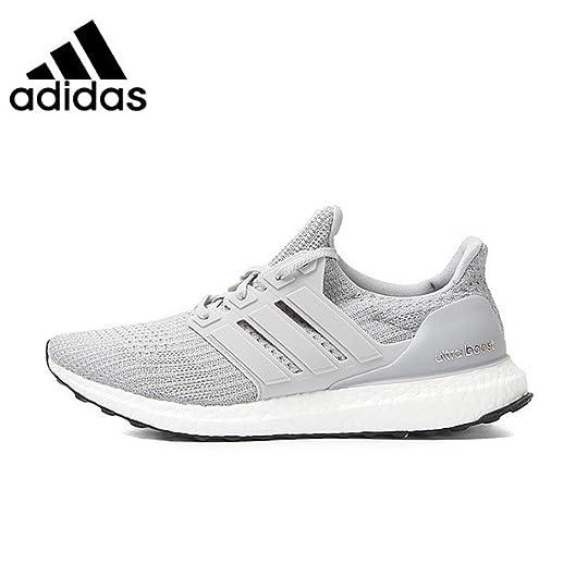 sneakers for cheap 5c28b 00c26 Aliexpress Buy ADIDAS Ultra Boost Original New Arrival Mens