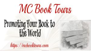 MC Book Tours