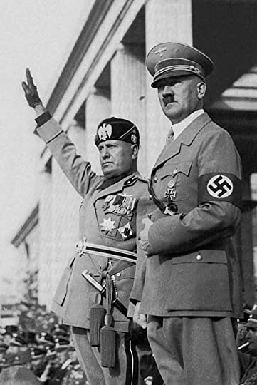 photo Hitler-and-Mussolini_zps9lzsigww.jpg