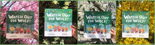 Watch Out for Wolf picture book and flowers.png