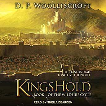 https://i2.wp.com/dpwoolliscroft.com/wp-content/uploads/2019/04/Kingshold-audiobook.jpg?w=2000