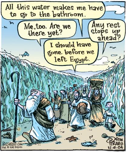 Passover 01