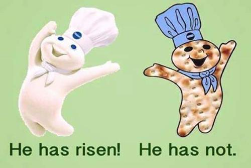 Passover 03