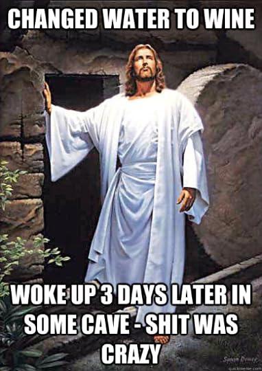 Easter 09