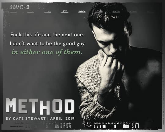 Good Guy photo Method-ThisLife-Film_zpsn5lueiyf.png