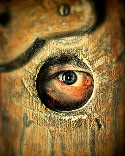 photo eye-looking-through-peep-hole-jill-battaglia_zpswaq24ew0.jpg