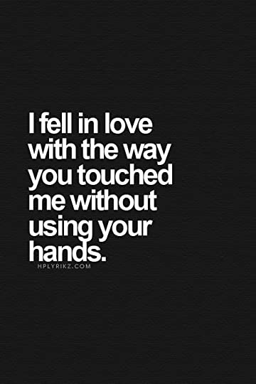 Image result for desire and love quote