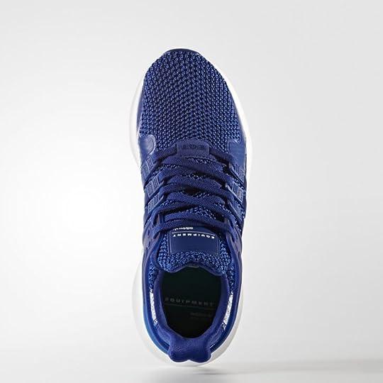 designer fashion 1aaee 806cf adidas line Kaufen EQT Support ADV Schuhe Jungen Mystery Ink
