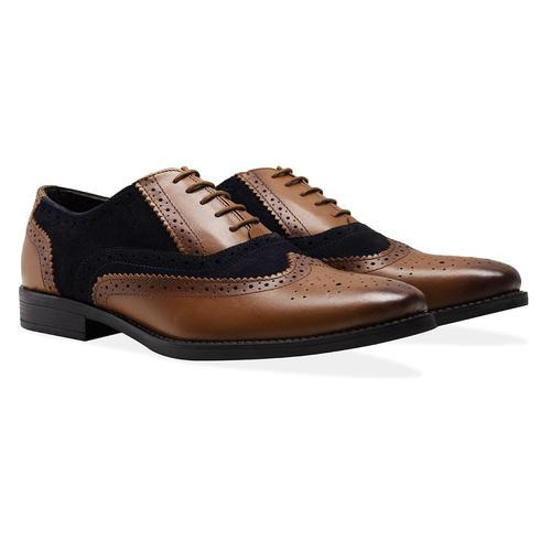 new arrival 53050 798d8 Redfoot Shoes High quality British footwear for men and women