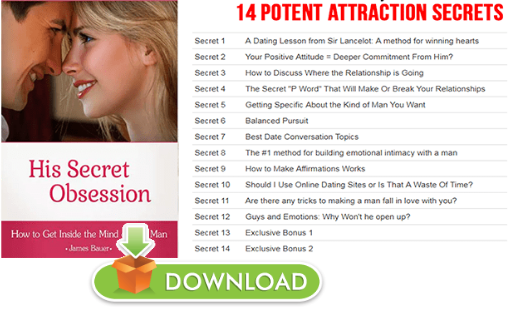 Internet-Dating Obsession