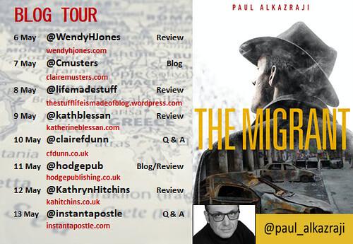 Migrant Blog Tour png