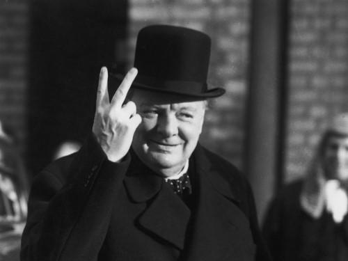 photo Churchill V sign_zpsxi6honcz.jpg