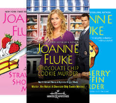 Cherry Cheesecake Murder (Hannah Swensen, #8) by Joanne Fluke