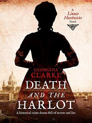 death and the harlot