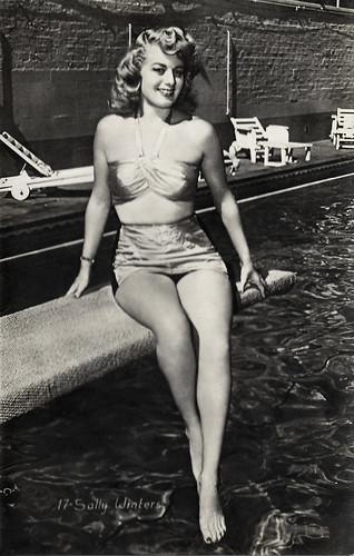 Debbie harry nackt