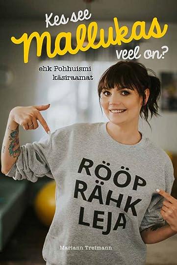 63e6c4ee29e Mariann Kaasik's Blog, page 7