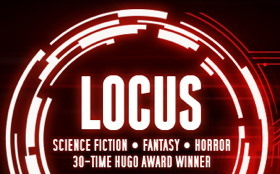 Sci-fi and Heroic Fantasy - SF&F Awards: 2018 Locus Awards