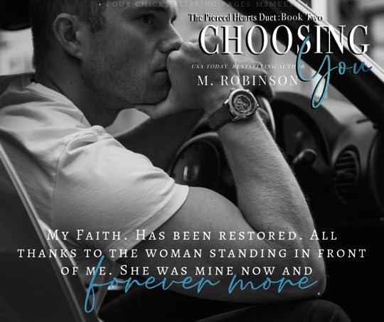Choosing-You