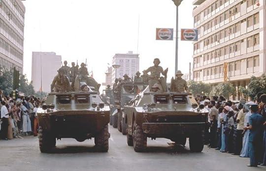 Luanda 1975