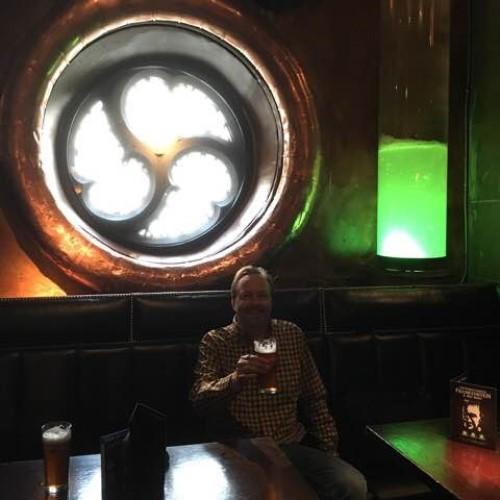 photo Frankenstein Bar Edinburgh_zpscywpq0s8.jpg