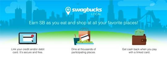Rogue Labs Swagbucks Sharing Swagbucks Amazon Gift Reddit