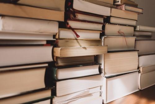 photo Stacks of Books_zpsl2grcjrb.jpg