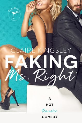 faking ms right claire kingsley - Google Search
