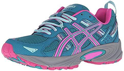 Asics Women s Gel venture 5 Running Shoe t5n8n 9787 1535 Rikus