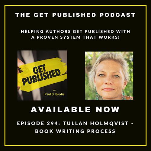Tullan-Podcast-Get-Published.jpg