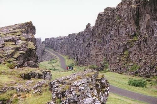 photo Iceland20Fault20line_zpsxzxtdtge.jpg