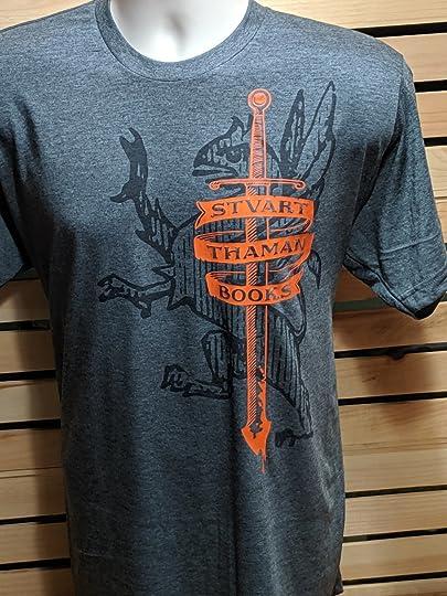 STbooksshirt.jpg