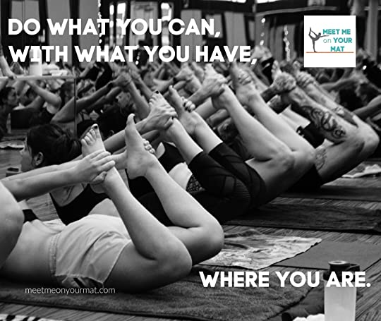 yoga_mistakes_blog_meet_me_on_your_mat