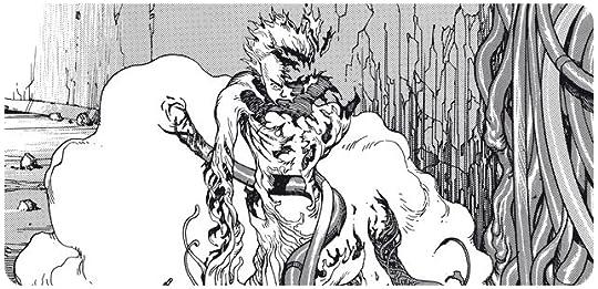 Akira, Vol  5 by Katsuhiro Otomo