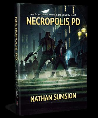 necropolispdsumison
