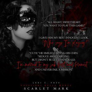 ScarletMark_Teaser2-1024x1024