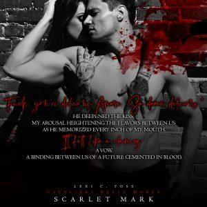 ScarletMark_Teaser3