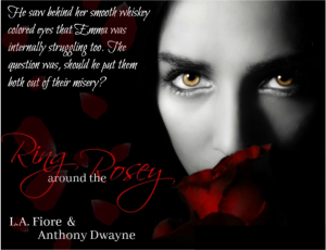 Ring around the Rosey Teaser 2