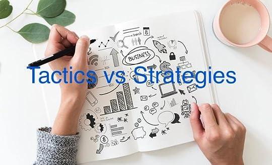 brainstorming-business-plan-close-up-908295.jpg