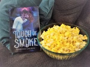 Touch of Smoke Cr (1)