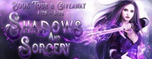 Shadows-and-Sorcery-banner