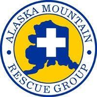 alaska mountain search and rescue