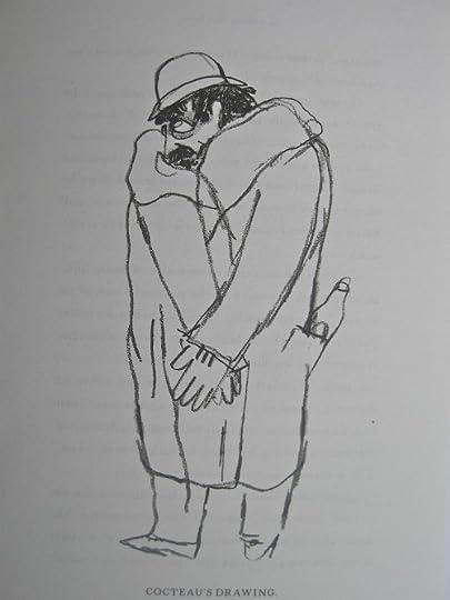 photo Proust by Cocteau_zpskoc3wr8o.jpg