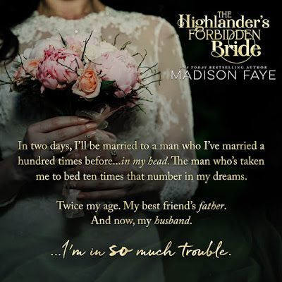 the highlander's forbidden bride madison faye - Google Search