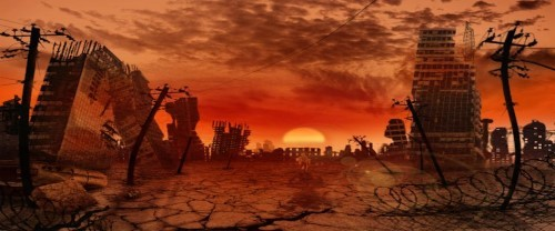 photo apocalypse_zpsbn5ibjzt.jpg