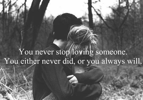photo neverstoplovingsomeone.jpg