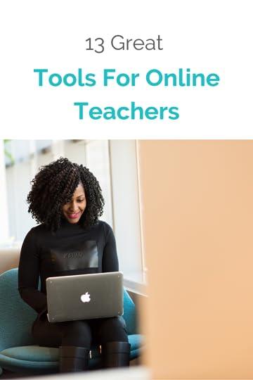 online teacher tools.png