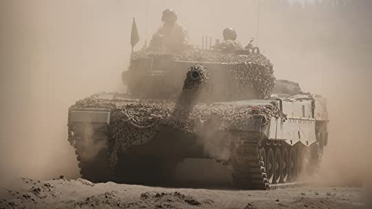 190612-Leopard Tank-GettyImages-1155424602.jpg