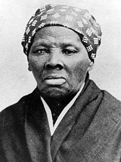 photo harriet-tubman_zps1976c5f3.jpg